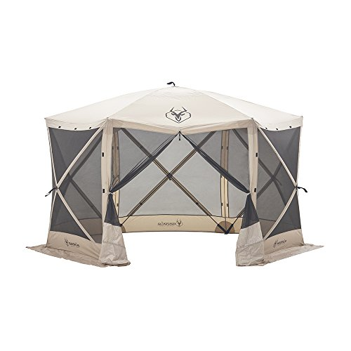 Gazelle-6-Sided-Portable-Gazebo-0