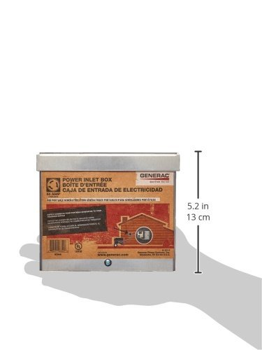 Generac-6344-50-Amp-125250V-Raintight-Aluminum-Power-Inlet-Box-0-1