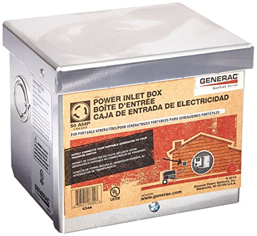 Generac-6344-50-Amp-125250V-Raintight-Aluminum-Power-Inlet-Box-0