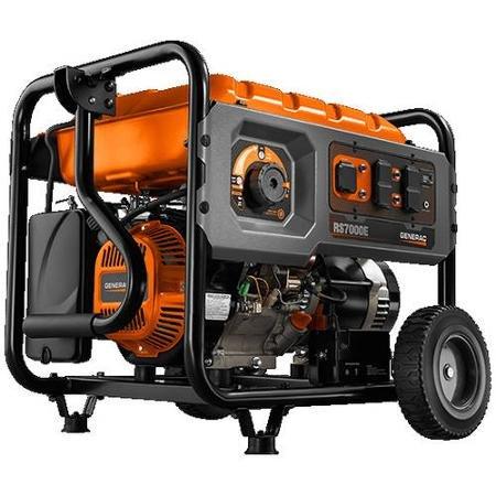 Generac-RS7000E-Portable-Generator-420cc-0