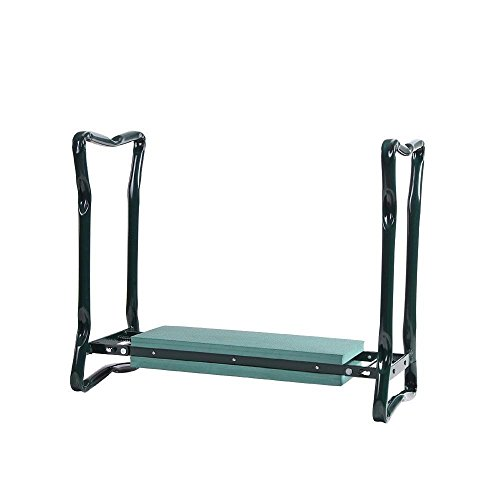 Generic-NV1008001737YC-US2-Greennee-Kneeling-Pad-dener-Folding-Garden-ling-Cushion-Seat-Cush-Kneeler-Gardener-eat-S-Sturdy-Green-Folding-0-0