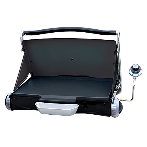 George-Foreman-GP200R-Camp-and-Tailgate-Grill-0-0