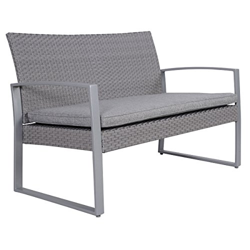 Giantex-4pc-Patio-Furniture-Set-Cushioned-Outdoor-Wicker-Rattan-Garden-Lawn-Sofa-Seat-0-1