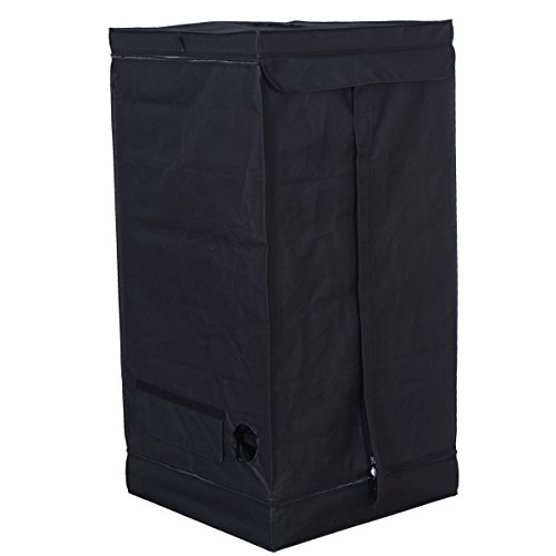 Giantex-Indoor-Grow-Tent-Room-Reflective-Mylar-Hydroponic-Non-Toxic-Clone-Hut-6-Size-0
