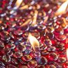 Glass-Beads-Fireplace-Glass-Sangria-12-Inch-25-Lbs-0-0