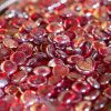 Glass-Beads-Fireplace-Glass-Sangria-Luster-12-Inch-25-Lbs-0-0
