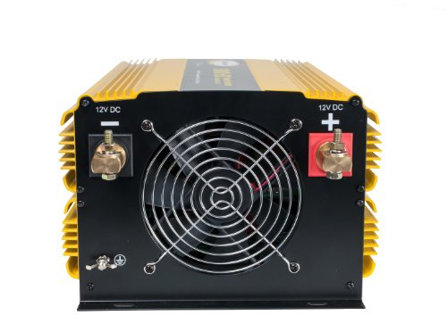 Go-Power-GP-3000HD-3000-Watt-Heavy-Duty-Modified-Sine-Wave-Inverter-0-0