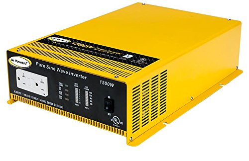 Go-Power-GP-SW1500-12-1500-Watt-Pure-Sine-Wave-Inverter-0