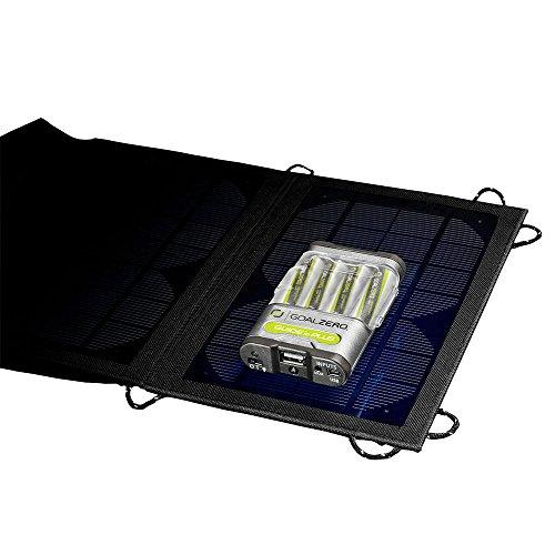 Goal-Zero-Guide-10-Plus-Solar-Recharging-Kit-0