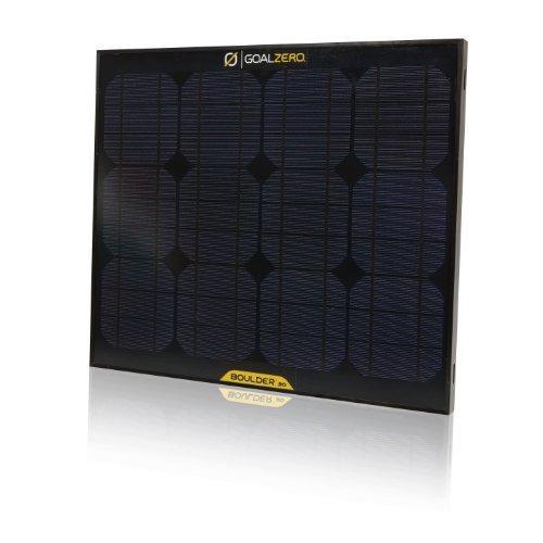 Goal-Zero-Solar-Panel-0