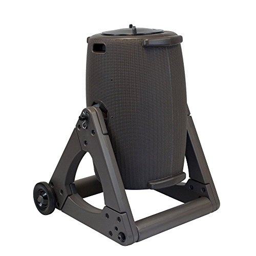 Good-Ideas-Compost-Wizard-Windsor-52-Gallon-Compost-Tumbler-0
