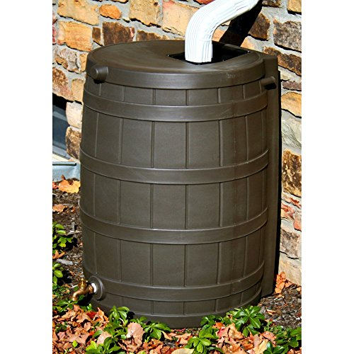 Good-Ideas-Rain-Wizard-50-Gallon-0