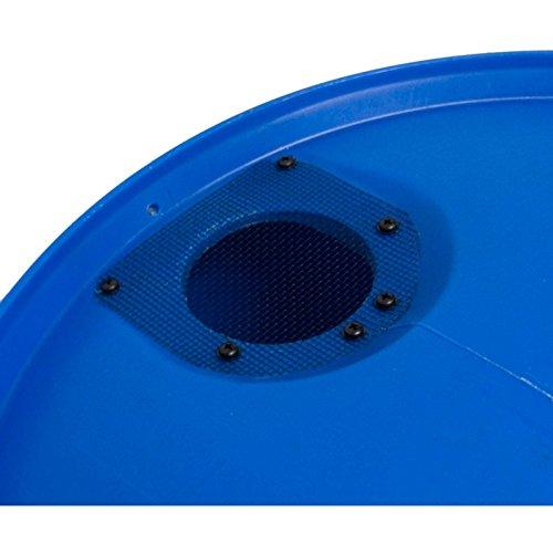 Good-Ideas-Recycled-Big-Blue-Plastic-Rain-Barrel-0-0