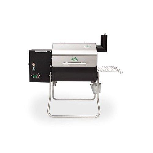 Green-Mountain-Grills-Davy-Crockett-Pellet-Grill-WIFI-enabled-0-0