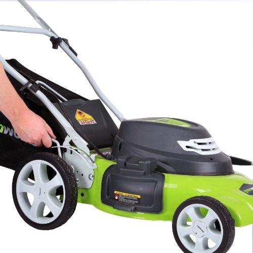 GreenWorks-25022-12-Amp-Corded-20-Inch-Lawn-Mower-0-0