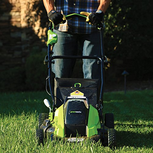 GreenWorks-DigiPro-G-MAX-40V-19-Inch-Cordless-Lawn-Mower-0-0