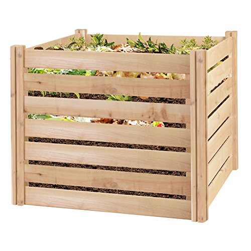 Greenes-Cedar-Wood-Composter-0-0
