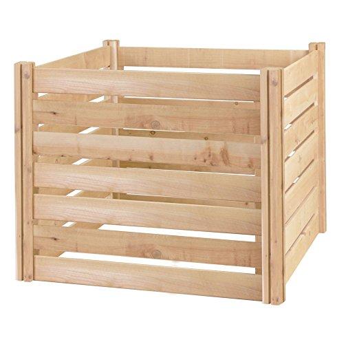 Greenes-Cedar-Wood-Composter-0