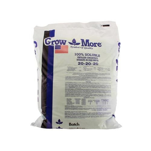 Grow-More-5010-All-Purpose-Fertilizer-20-20-20-25-Pound-0