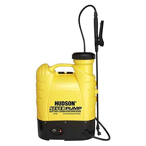 HD-Hudson-NeverPump-Bak-Pak-Sprayer-0