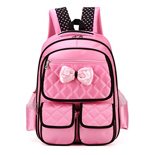 HIGOGOGO-New-Trolley-Hand-Luggage-School-Bag-Removable-Hand-Trolley-Hand-Travel-Backpack-Rolling-Schoolbags-Good-Gift-for-Chirldren-0-0