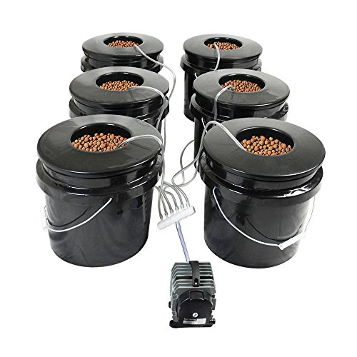 HTG-Supply-Bubble-Brothers-6-Site-DWC-Hydroponic-System-0