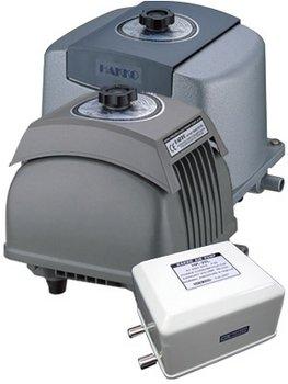 Hakko-Air-Pump-Hakko-Air-Pump-Hakko-120-Air-Pump-0