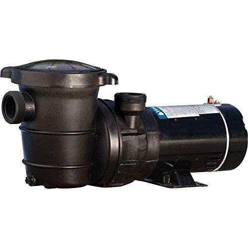 Harris-ProForce-Above-Ground-Pool-Pump-0