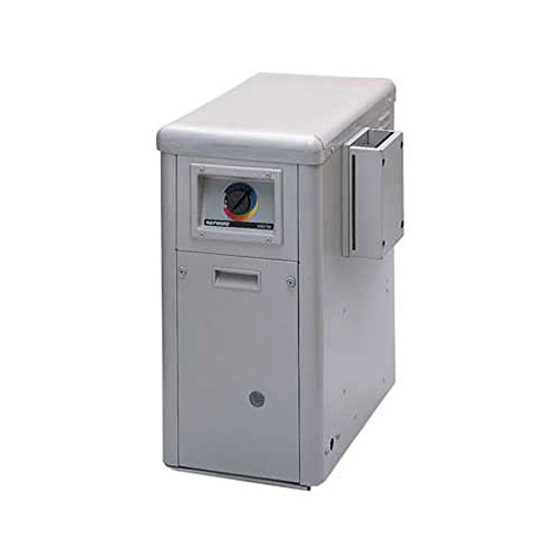Hayward-H100ID1-H-Series-Low-NOx-100000-BTU-Natural-Gas-Residential-Pool-and-Spa-Heater-0