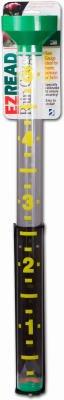 Headwind-Consumer-Products-820-0002A-Jumbo-Rain-Gauge-26-In-0