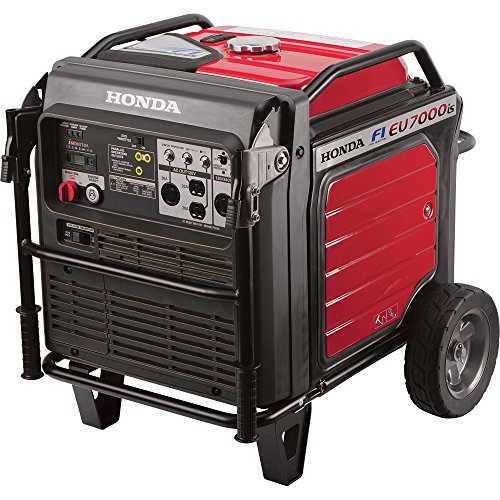 Honda-7000W-Super-Quiet-Light-Weight-Inverter-120240v-Fuel-Efficient-Generator-with-iMonitor-LCD-0