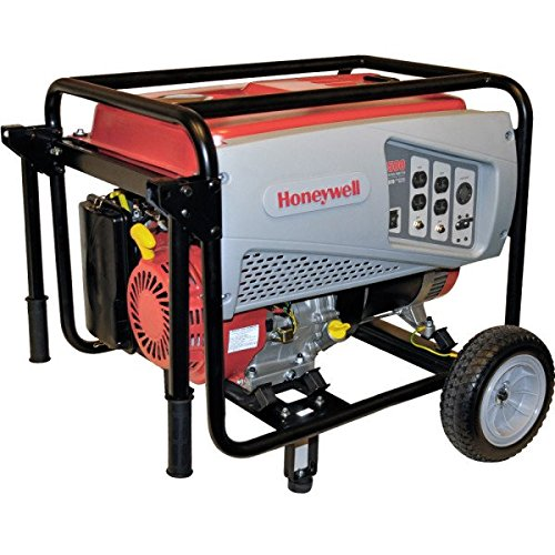 Honeywell-6036-5500-Running-Watts6875-Starting-Watts-Gas-Powered-Portable-Generator-Discontinued-by-Manufacturer-0