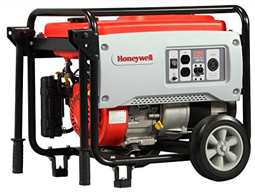 Honeywell-6150-3250-Watt-208cc-OHV-Portable-Gas-Powered-Generator-CARB-Compliant-Discontinued-by-Manufacturer-0