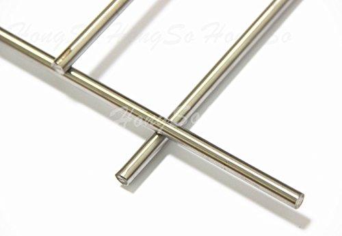 Hongso-SC001-1-pack-Universal-Members-Mark-Flame-Tamer-Rack-Replacement-P01722001B-Sams-Club-Members-Mark-Briquette-Grate-Briquette-Holder-0-1