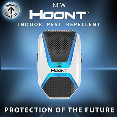Hoont-Indoor-Electronic-Pest-Repeller-with-Advanced-Repelling-Technology-Night-Light-Get-Rid-of-All-Types-of-Insects-and-Rodents-UPGRADED-VERSION-0-0