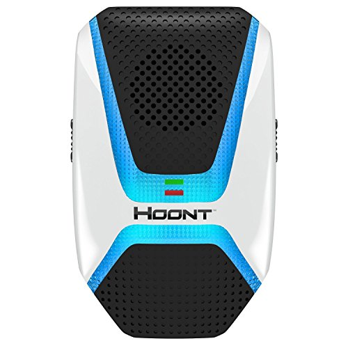 Hoont-Indoor-Electronic-Pest-Repeller-with-Advanced-Repelling-Technology-Night-Light-Get-Rid-of-All-Types-of-Insects-and-Rodents-UPGRADED-VERSION-0