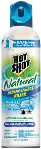 Hot-Shot-Natural-Flying-Insect-Killer-Aerosol-14-Ounce-0
