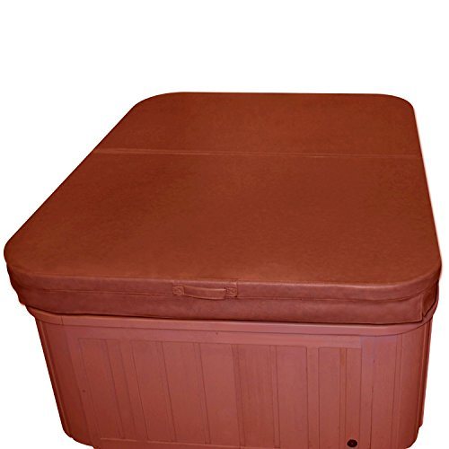 Hot-Springs-Prodigy-Replacement-Spa-Cover-and-Hot-Tub-Cover-0