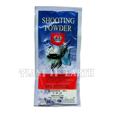 House-Garden-Shooting-Powder-5-Sachets-0