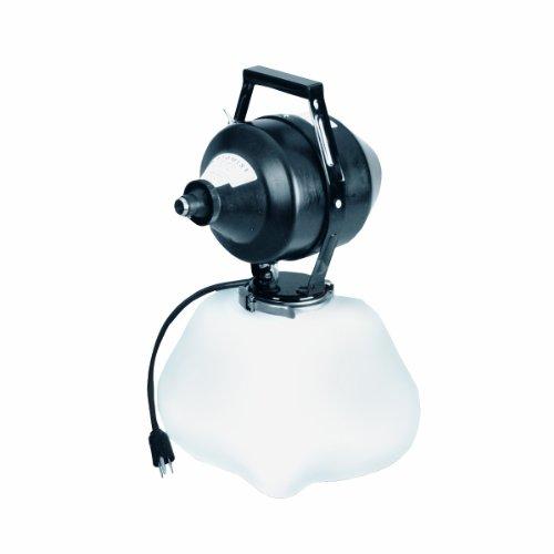 Hudson-99599-Electric-Fog-Atomizer-Indoor-Sprayer-2-Gallon-0
