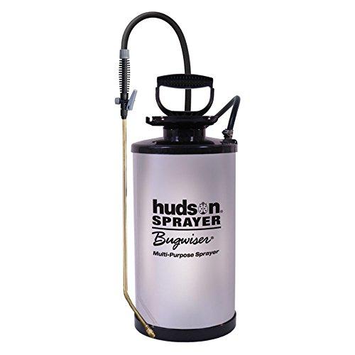 Hudson-Bugwiser-Stainless-Steel-Sprayer-0