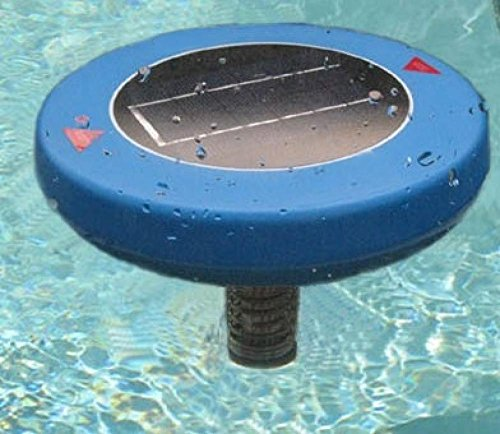 Human-Creations-Solar-Pool-Purifier-2-year-warranty-WhiteBlue-0