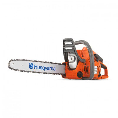Husqvarna-240-Chain-Saw-14in-Bar-382cc-38in-Chain-Pitch-Model-240-14-0