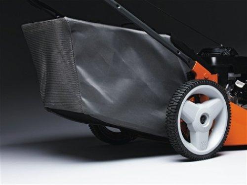 Husqvarna-7021P-21-Inch-160cc-Honda-GCV160-Gas-Powered-3-N-1-Push-Lawn-Mower-With-High-Rear-Wheels-CARB-Compliant-0-1