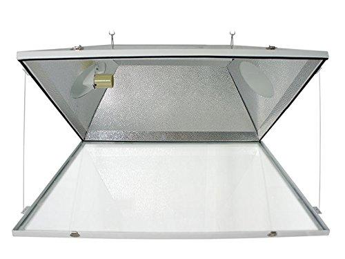 Hydro-Crunch-Grow-Light-Reflectors-0-0