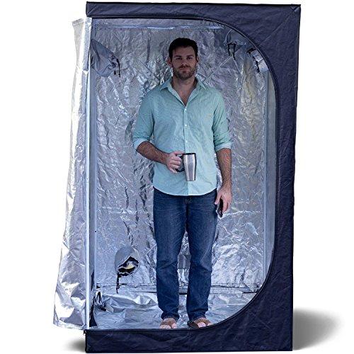 Hydrokraken-Hydroponic-Grow-Tents-600D-0