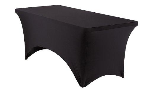 Iceberg-IndestrucTable-Series-Steel-Legs-Resin-Folding-Table-0-0