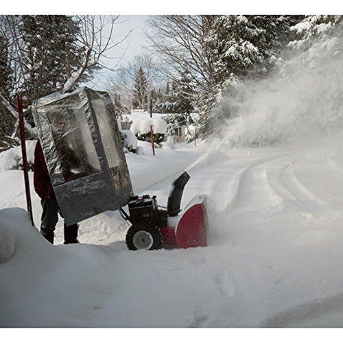 Ironton-2-Stage-Snow-Blower-Cab-42inW-x-48inH-0-0