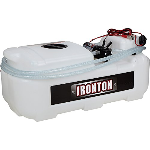 Ironton-ATV-Spot-Sprayer-8-Gallon-1-GPM-12-Volt-0-0