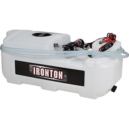 Ironton-ATV-Spot-Sprayer-8-Gallon-1-GPM-12-Volt-0-1